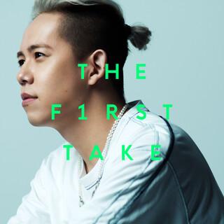 恋唄 - From THE FIRST TAKE (コイウタフロムザファーストテイク)