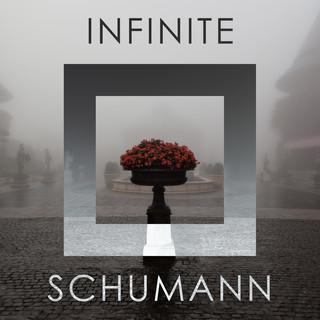 Infinite Schumann