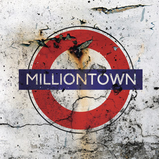 Milliontown (Remastered)