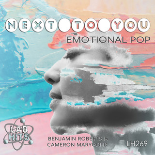 Next To You:Emotional Pop