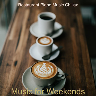 Music For Weekends