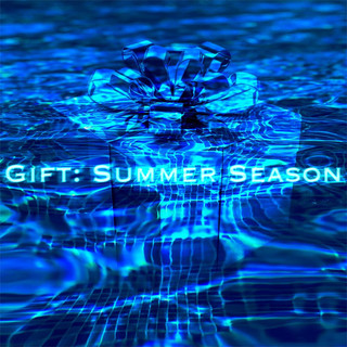 Gift: Summer Season