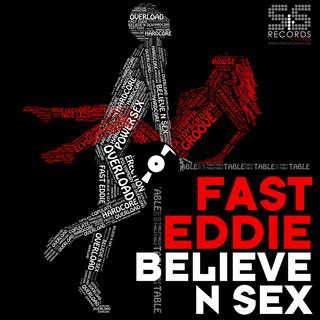 Believe N Sex