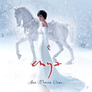 冬季戀歌 (And Winter Came)