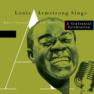 Sings - Back Through The Years / A Centennial Celebration