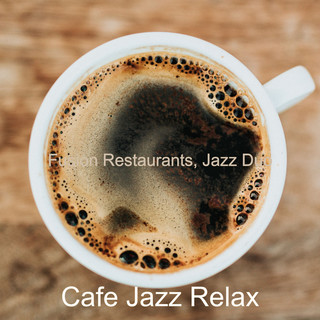 Fusion Restaurants, Jazz Duo