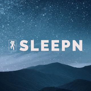 Baby Sleep Shhh