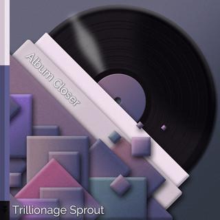 Album Closer