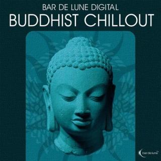 Bar De Lune Presents Buddhist Chillout