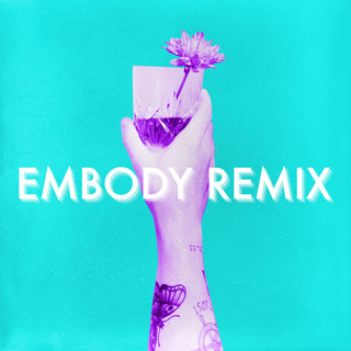 One Drink (Embody Remix)
