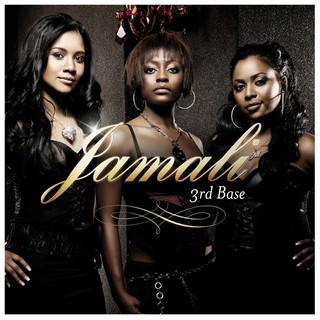 3Rd Base (2008 Version)