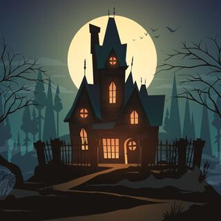Halloween Music:Classical