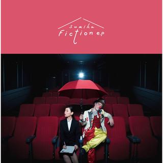 Fiction - EP