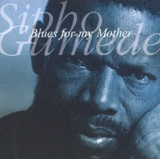 A Blues For My Mother