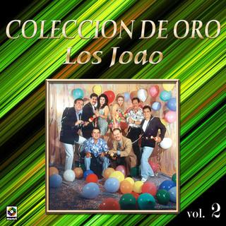 Colección De Oro:Pachanga Y Reventón, Vol. 2
