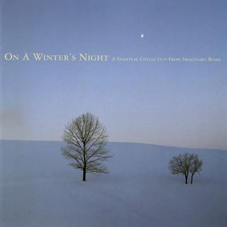 On A Winter\'s Night