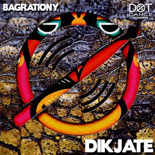 Dikjate (Radio Mix)