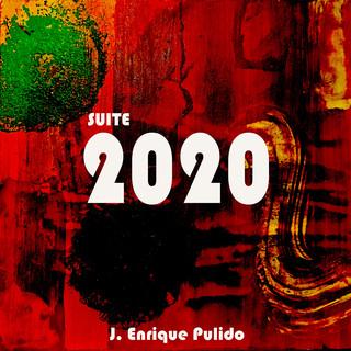 Suite 2020