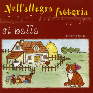 Nell\'allegra Fattoria Si Balla