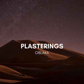 Plasterings