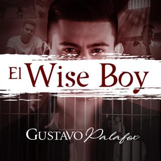 El Wise Boy