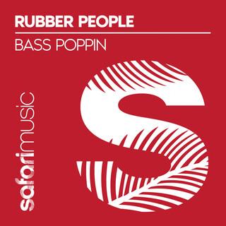 Bass Poppin
