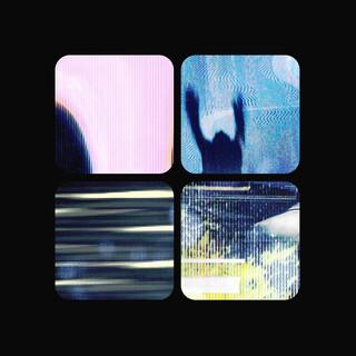 Tramlines (Otzeki Remix)