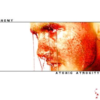 Atonic Atrocity