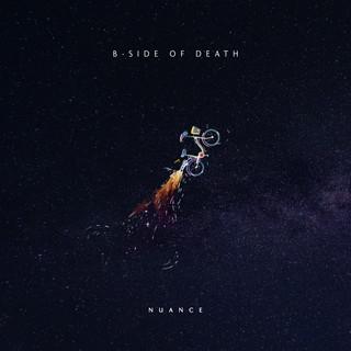 B - Side Of Death (Radio Edit)