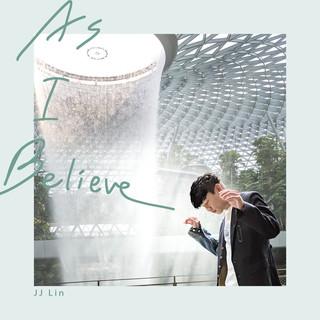 As I Believe