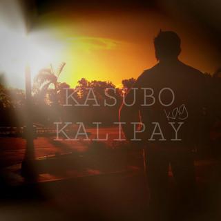 Kasubo Kag Kalipay