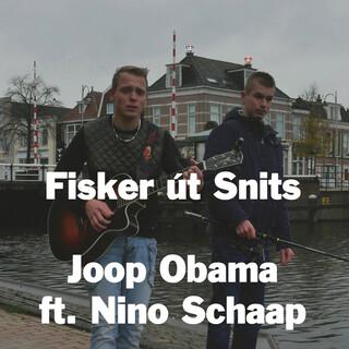 Fisker Út Snits (Feat. Nino Schaap)