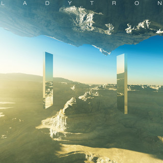Gravity The Seducer (Remixed)