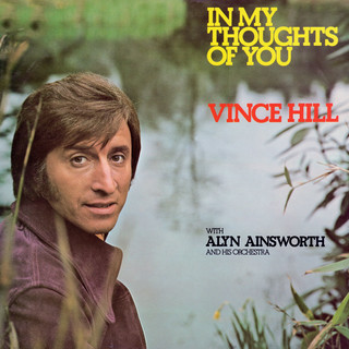 In My Thoughts Of You (With Alyn Ainsworth & His Orchestra)