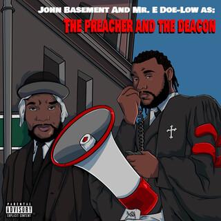 The Preacher And The Deacon