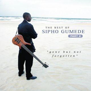 The Best Of Sipho Gumede, Pt. 2