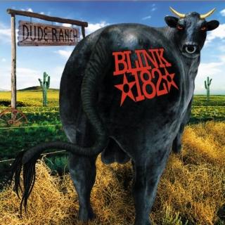 觀光牧場 (Dude Ranch)