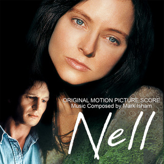 Nell (Original Motion Picture Score)