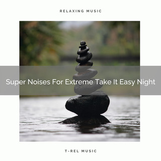 Super Noises For Extreme Take It Easy Night