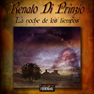 La Noche De Los Tiempos (Edición Deluxe)