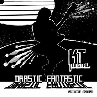 Drastic Fantastic (Ultimate Edition)