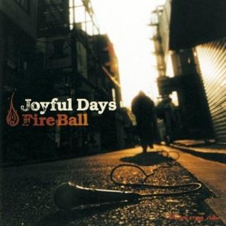 Joyful Days
