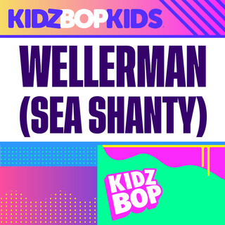 Wellerman – Sea Shanty
