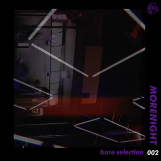 Bare Selection 002