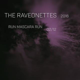 Run Mascara Run