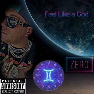 Feel Like A God