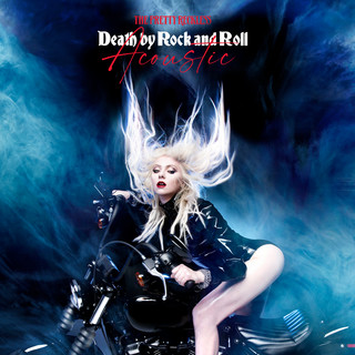 Death By Rock And Roll (Acoustic Version)