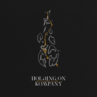 Holding On (Kompany Remix)