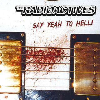 Say Yeah To Hell !