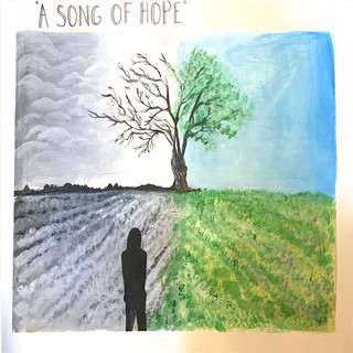 A Song Of Hope
